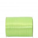 Ringelband, 5mm breit, 500m lang, maigrün